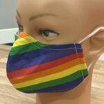 Rainbow/ Pride